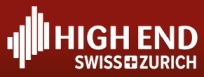 Swiss High End 2019